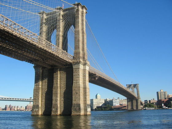 800pxbrooklyn_bridge__new_york_city