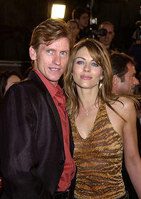 Denis_leary24