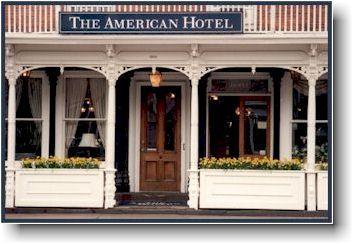 Hotel_spring2