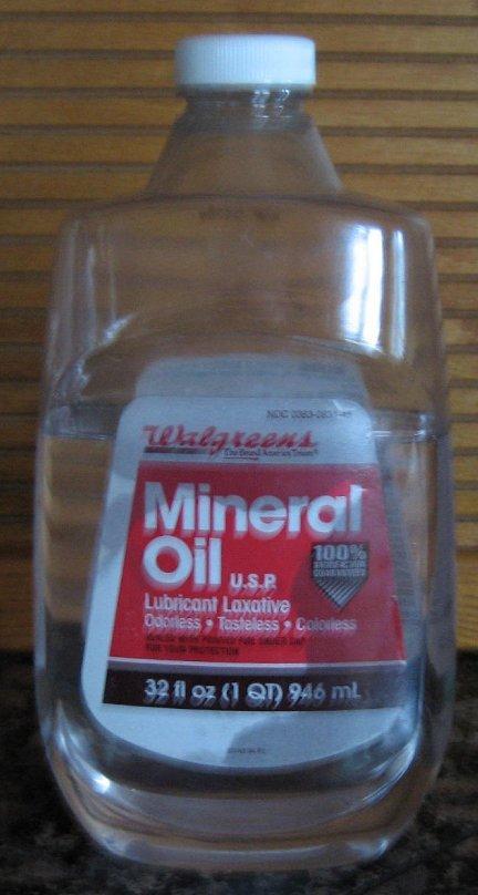 Mineraloil1