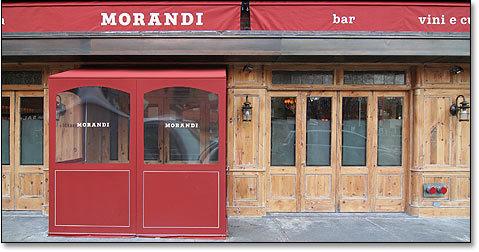 Morandi_big