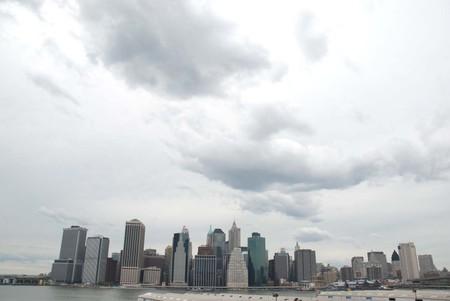 Manhattanfrombrooklyn2