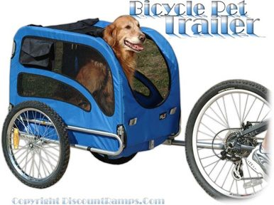 Bicyclepettrailer1