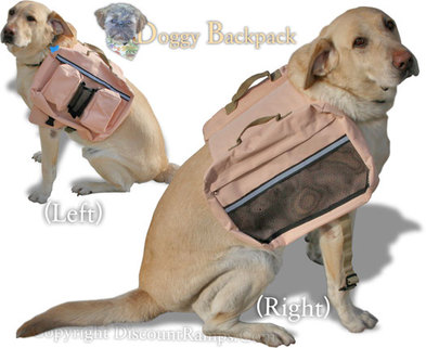 Dogbackpack3