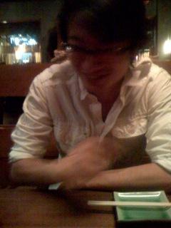 Masaru2_2