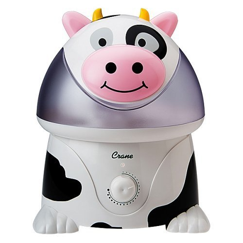 Cow_humidifier