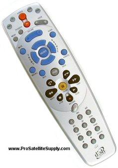 Dish_platinum_remote