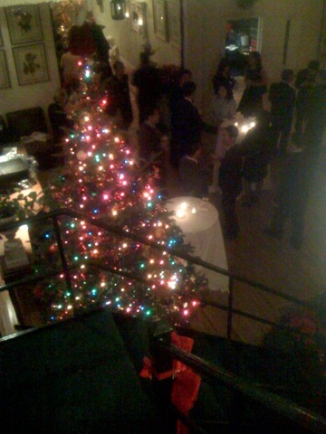Xmassparty1