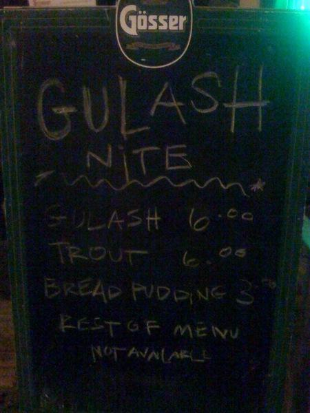 Gulash1_2
