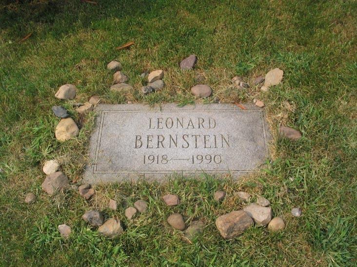 09bernstein