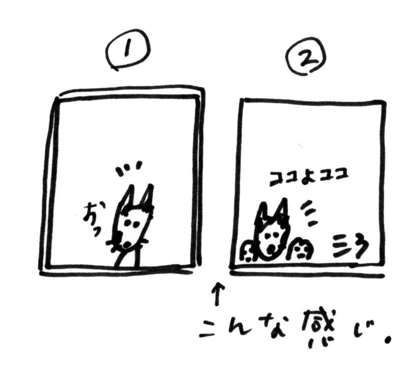 Blog005