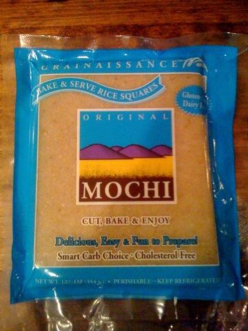 1mochi