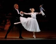 Dance_0809_kirov_lrg1
