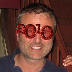 2010_glasses