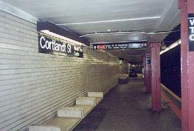 Subwaybefore_2