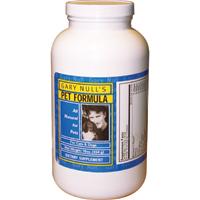 Pet_formula_009223