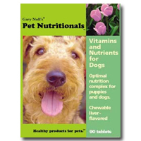 Vitamins_dogs