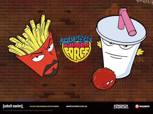 Aqua_teen_hunger_force_1024_2
