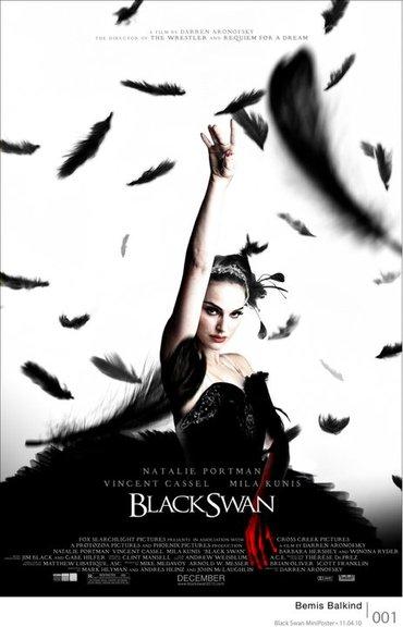 Black_swan_movie_poster_02