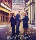 Henryscrime
