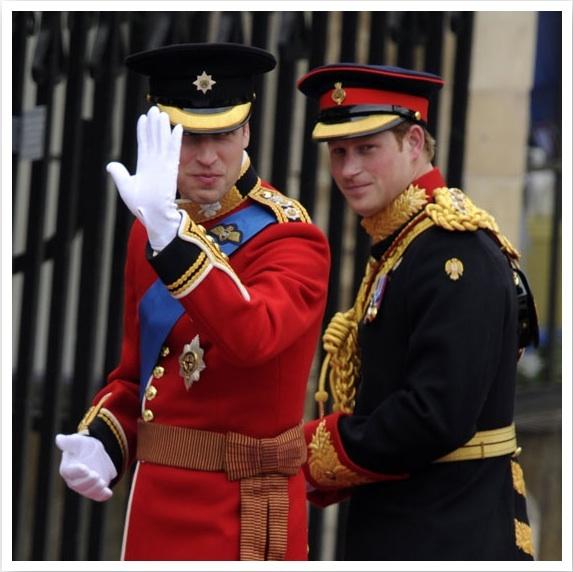 Royalbrothers_2