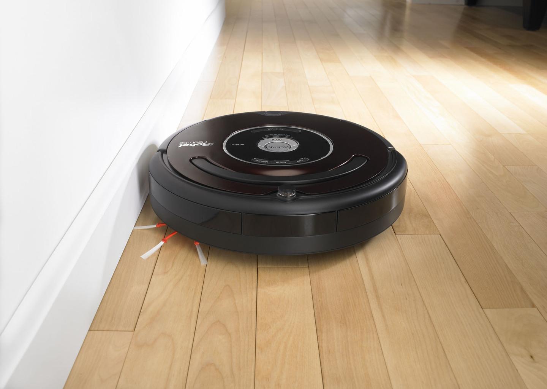 Roomba_500_irobot1