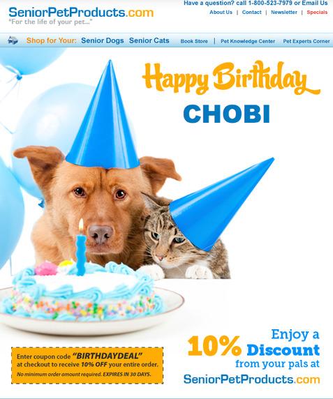 Chobibd