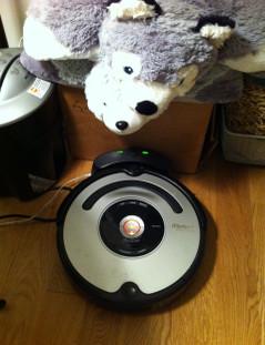 Roomba_2