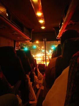 Chinesebus
