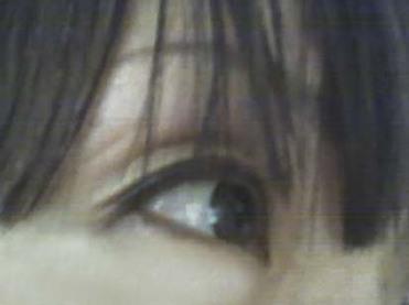 Eyelash1_1