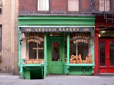 Bakery_nolomo