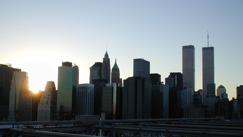 Nyc_skyline_01_smaller_1